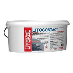 LITOCONTACT (10 кг)