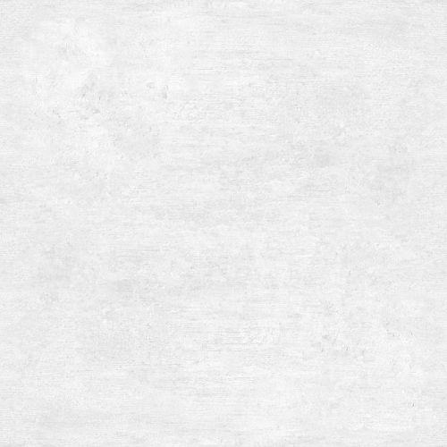 Бетон орион форма для балясин из бетона где купить