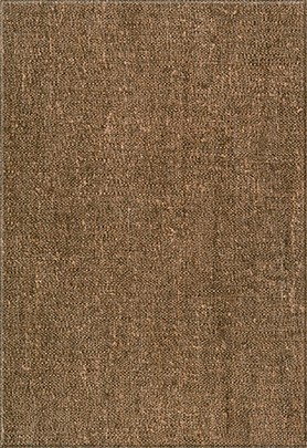 Товар Карпет Венге 278x405 коллекции Карпет (Carpet) Azori