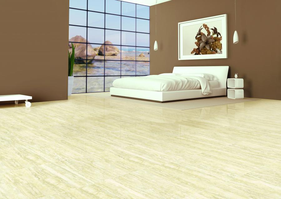 Коллекция Travertine Natural (Травертине Натурал) Сомани (Somany)